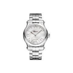 Chopard Happy Sport Automatic Watch 278559-3002