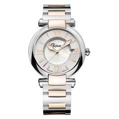Chopard Imperiale Watch 388532-6002
