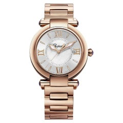 Chopard Imperiale Ladies Watch 384221-5003
