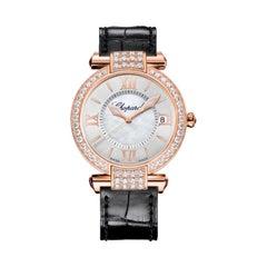 Chopard Imperiale Ladies Watch 384822-5002