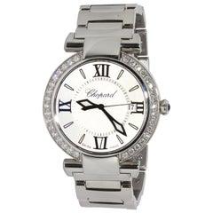 Chopard Imperiale Ladies Wristwatch with Diamonds