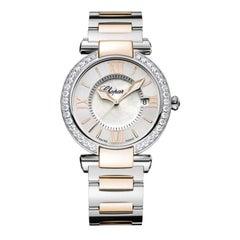 Chopard Imperiale Watch 388532-6004