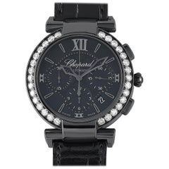 Chopard Imperiale Watch 388549-3008
