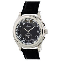 Chopard L.U.C. Jose Carreras 16/8413 Limited Edition Men's Watch