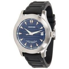 Chopard L.U.C. Sport 16/8200 Men's Watch in Stainless Steel