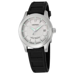 Chopard L.U.C Sport Men's Watch 168200