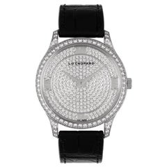 Chopard L.U.C XP Men's Watch 171966-1003