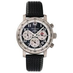 Chopard Mille Miglia 8915 Men's Watch