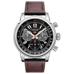 Chopard Mille Miglia Automatic Chronograph Men's Watch 168580-3001