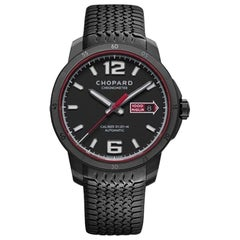 Chopard Mille Miglia GTS Automatic Speed Black Limited Edition 168565-3002