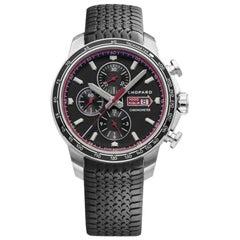 Chopard Mille Miglia GTS Chrono Watch 168571-3001