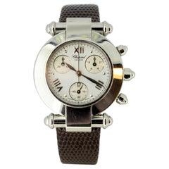 Chopard Mille Miglia Unisex Quartz Watch Ref 8378