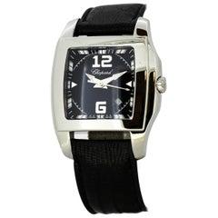 Chopard, Two O Ten, 8464, Women's Wristwatch