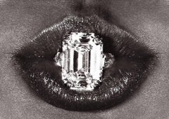 Diamond Kiss