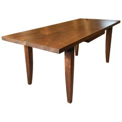 Chris Lehrecke Dining Table Writing Desk for Ralph Pucci