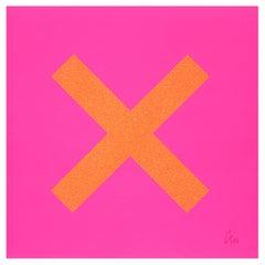 Pink Druckgrafiken und Kopien