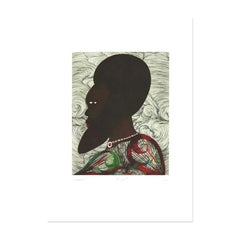 Regal, Contemporary Art, Young British Artist, YBA, 21st Century, Contemporary