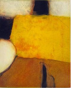 A Vuillard