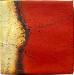 Ma Boheme, by Christian Bozon