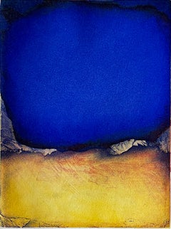 Montano, by Christian Bozon