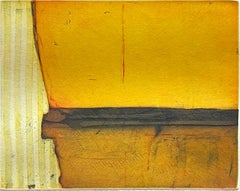 Sueno de Verano, by Christian Bozon