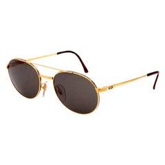 Christian Dior Aviator Vintage Sunglasses 2779