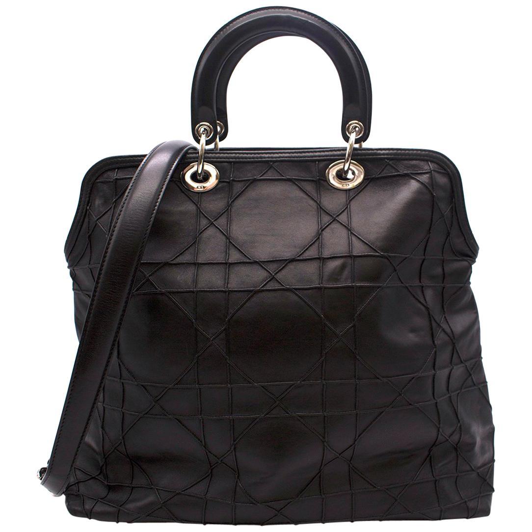 bf4306450c1 Vintage Christian Dior Handbags and Purses - 686 For Sale at 1stdibs