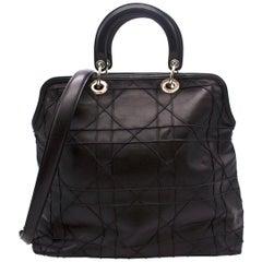 Christian Dior Handtaschen und Portemonnaies