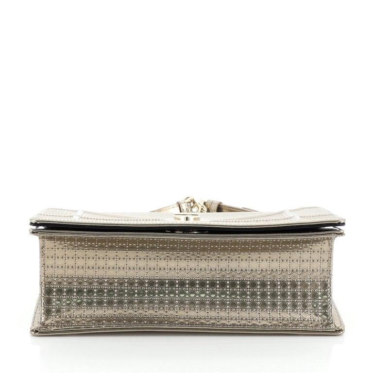 Christian Dior Diorama Flap Bag 1