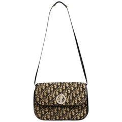 Christian Dior Diorissimo Crossbody Bag