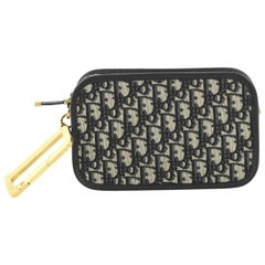 cd38e4db5298 Vintage Christian Dior Clutches - 35 For Sale at 1stdibs