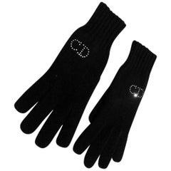Christian Dior Gloves
