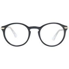 Christian Dior Mint Women Black Sunglasses DIORESSENCE5 497C5 mm
