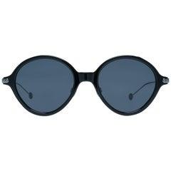 Christian Dior Mint Women Black Sunglasses Diorumbrage 52L9R 52-20-146 mm