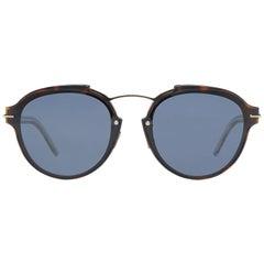 Christian Dior Mint Women Brown Sunglasses DIORECLAT 60UGM 60-13-140 mm