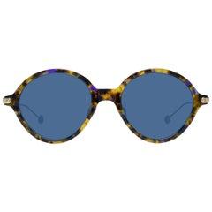 Christian Dior Mint Women Multicolor Sunglasses Diorumbrage 520X4 52-20-146 mm