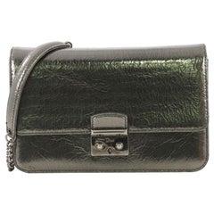 Christian Dior Handbags and Purses