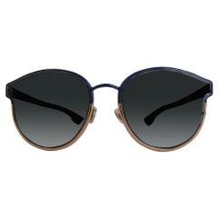 Christian Dior New Women Sunglasses DIORSYMMETRIC-0NUM-59