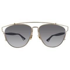 Christian Dior New Women Sunglasses DIORTECHNOLOGIC-0YEK-57