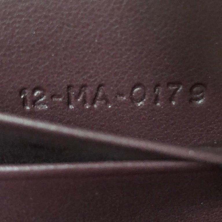 Christian Dior Saddle Rectangular Belt Bag Oblique Canvas For Sale 3