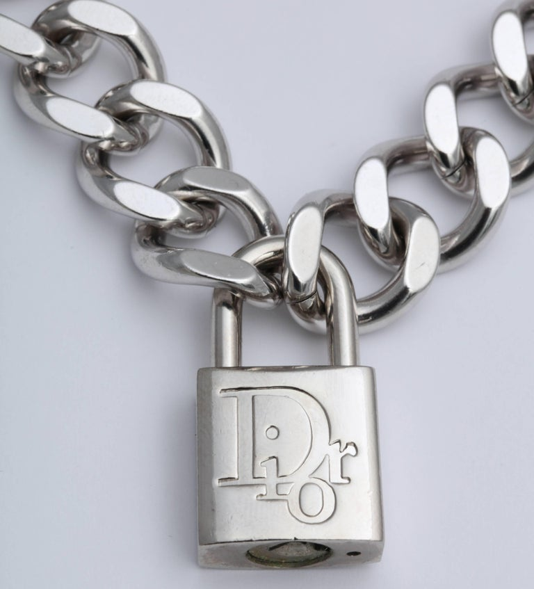 ardentcollection new two img heart padlock ardent the necklace collection jewelry tone daughter