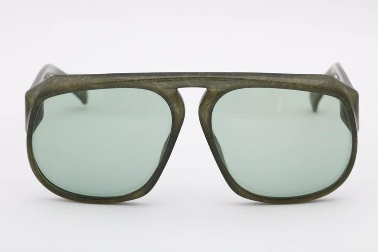 Christian Dior Vintage Sunglasses 2023 For Sale 1