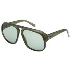Christian Dior Vintage Sunglasses 2023