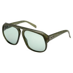 Christian Dior Vintage Sunglasses 2023