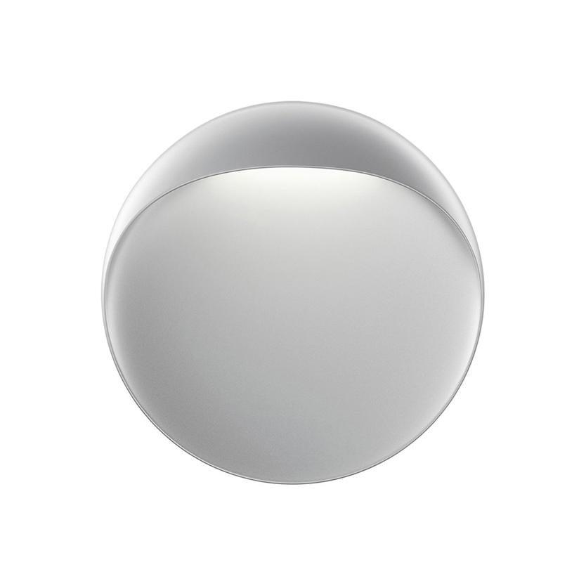 Christian Flindt Wall Lamp, Medium