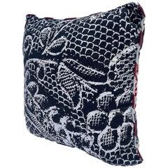 Christian Lacroix Love Decorative Pillow