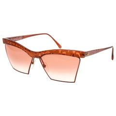 Christian Lacroix Vintage Sunglasses 7315 13