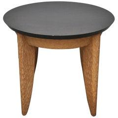 Christian Liaigre Cameroun Table