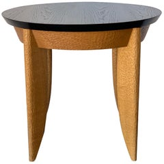 Christian Liaigre Center Table