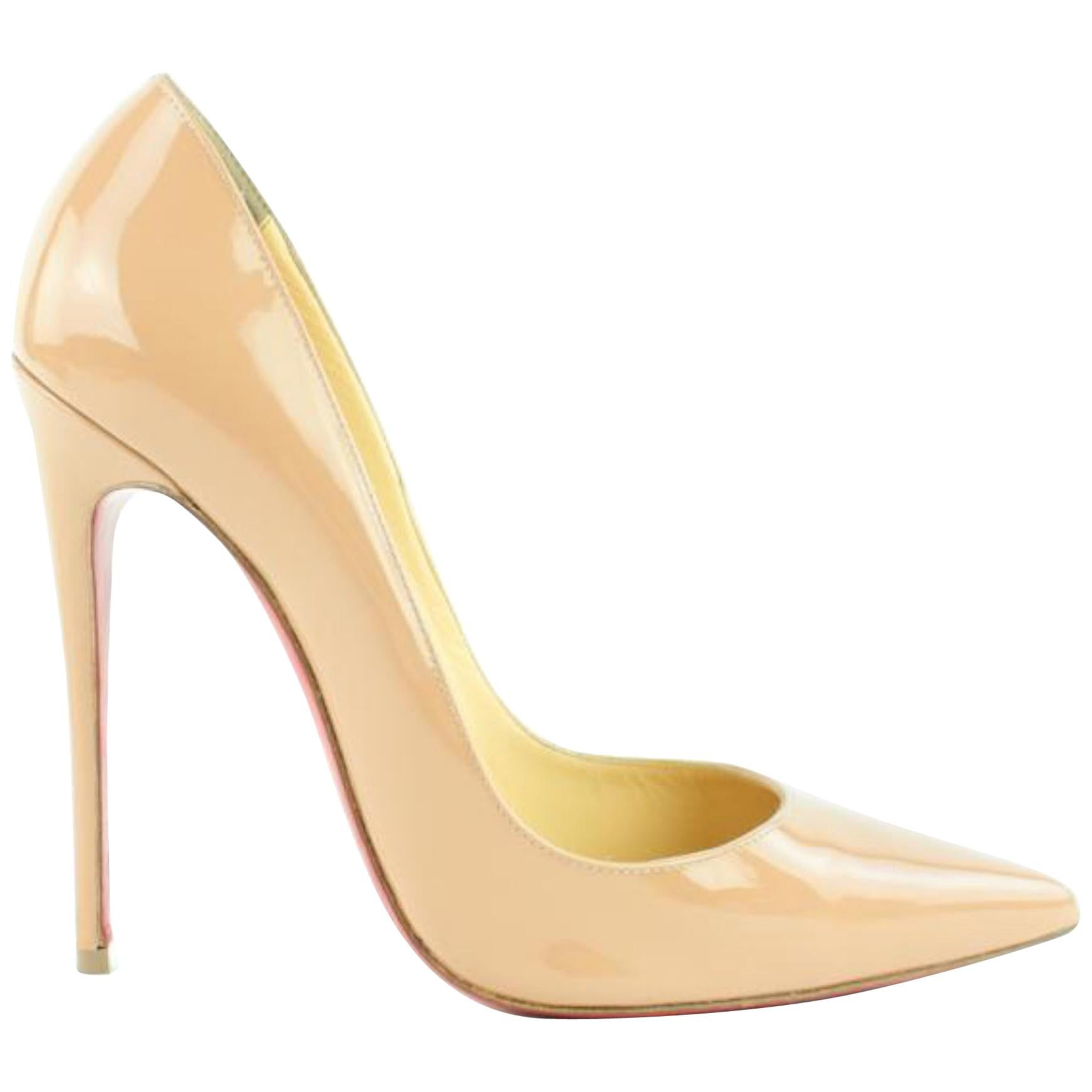 a46763ba6db Vintage Charlotte Olympia Shoes - 9 For Sale at 1stdibs